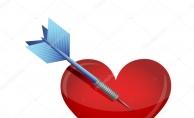Aşkın Hedefi Her Zaman Tutar mı? - Aynur Tümen