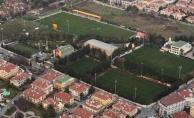 Galatasaray'a Kemerburgaz ve Florya şoku