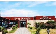 Riva İskele Restaurant