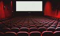 Sinemalarda haftanın filmleri