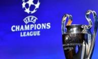 UEFA ülke sıralamasında geriledik! Türkiye'yi bekleyen büyük tehlike