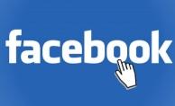 Facebook'a 1 milyon 600 bin liralık veri ihlali cezası