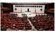 TBMM'de Yeni Yargı Reformu Teklifi Kabul Edildi!