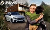 Gelecek Otomotiv Size ve Ailenize Yeni Başlangıçlar Sunuyor