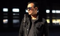 """Rafet El Roman'ın yeni şarkısının adı """"İFŞA"""""""