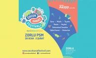 Türkiye'nin ilk 'Çocuk Sanat Festivali' başlıyor!