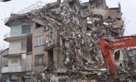 Elazığ ve Malatya için 93 milyon liranın üzerinde yardım toplandı