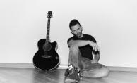 Müzisyen Özgür Öztürk'ten İkili Çalışma