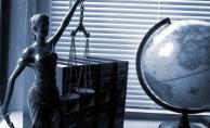 Patent Nedir? Nasıl Alınır? Faydaları Nedir?