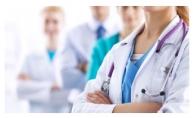 32 Bin Sağlık Personeli Alımı İçin Başvuru Tarihleri Belli Oldu