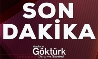 Corona Virüs'te Son Dakika Durumu! Türkiye'de ve Dünyada Neler Oldu?
