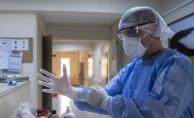 Coronaya yakalanan doktor anlattı: Korkunç