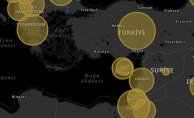 Cumhurbaşkanlığı'ndan corona virüs bilgilendirme sitesi! Yayında...