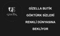 Gizella Butik