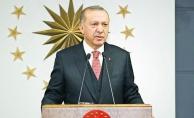 Haydi Türkiye dayanışmaya