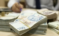 İhtiyaç sahibiolacaklara verilecek olan 1000 liranınödemetarihleri belli oldu.