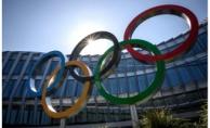 Koronavirüs Salgını Nedeniyle 2020 Tokyo Olimpiyatları Ertelendi
