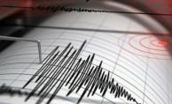 Rusya'da 7.5 Şiddetinde Deprem Meydana Geldi! ABD İçin Tsunami Uyarısı