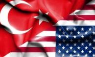 ABD'den Türkiye'ye Yardım Teşekkürü