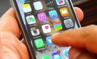 Herkesi İlgilendiriyor! Tüm Cep Telefonu Kullanıcılarına Ücretsiz İnternet Verilecek