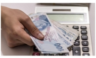 Türkiye Sigorta Birliği'nden Milyonları İlgilendiren Karar
