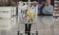 Alışveriş Yapacaklar Dikkat! 4 Gün Boyunca Buralar Açık Olacak