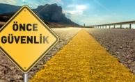 Karayolu Trafik Güvenliği Günü ve Karayolu Trafik Haftası