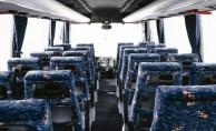 Otobüs Biletlerinde Tavan Bilet Uygulaması