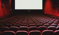 Sinema ve tiyatrolar ne zaman açılacak?Sinemave tiyatrolar bu ay açılır mı?