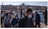Türkiye'nin Normalleşme Planı Açıklandı! İşaret edilen tarih 11 Mayıs