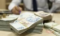 Ücretsiz izin maaş desteği ödemelerine zaman yatacak?E-devlet1170 TL ücretsiz izin maaş desteği sorgulama