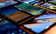 Borcu Ödenmeyen Telefonlar Kullanıma Kapanacak