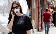 Hangi illerde maskesiz sokağa çıkmak yasaklandı? Bakan Koca sosyal medya hesabından duyurdu.