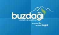 Buzdağı: Doğal Mineralli Türkiye'nin En Sağlıklı Suyu
