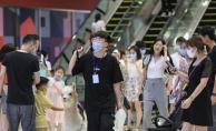 Dünya genelinde Covid-19 tespit edilen kişi sayısı 10 milyon 820 bini aştı