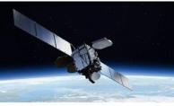 İlk Yerli ve Milli Uydumuzun Uzaya Gönderileceği Tarih Belli Oldu