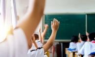 Okullar ne zaman açılacak2020? Milli Eğitim BakanıZiya Selçuk'tanson dakikaaçıklaması...
