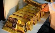 Altının gram fiyatı, 472,3 liradan işlem görüyor.