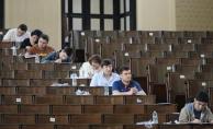 Üniversiteler ne zaman açılacak? Hangi üniversitelerde uzaktan eğitim olacak?