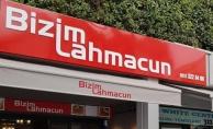 11 Yıllık Tecrübe; Bizim Lahmacun