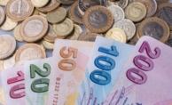 Asgari ücret zammı ne kadar olacak? İşte 2021 asgari ücret zammı ile ilgili tahminler