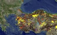 'Fay hatları hareketli diyerek uyardı: Her an 7 üzerinde bir deprem olabilir!
