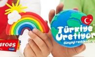 Heroes Oyun Hamuruyla Çocuklarınızın Yaratıcılığını Ortaya Çıkarın