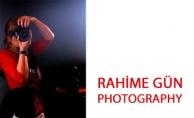 Rahime Gün Photography
