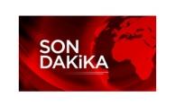 Son dakika... İstanbul'da yeni Koronavirüs Kararları