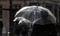 Son dakika hava durumu uyarısı! Meteorolojiden 26 ilde sel uyarısı