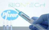 Son dakika... Koronavirüs aşısının fiyatı belli oldu