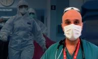 Bilim Kurulu Üyesi Doç. Dr. Kayıpmaz açıkladı! 14 günlük süre değişebilir