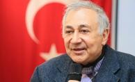 Koronavirüs nedeniyle bir değeri daha kaybettik: Prof.Dr. Orhan Kural