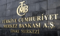 Merkez Bankası raporu yayınladı: Enflasyonu 'Gıda ve temel mal grupları' yükseltti